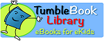 TumbleBooks for Libraries
