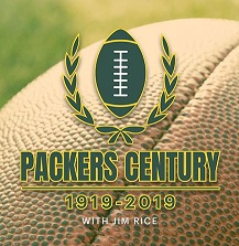 The Packer Century